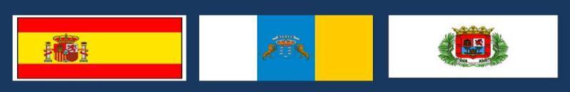 España, Islas Canarias, Las Palmas de Gran Canaria